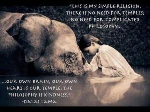 simple-religion