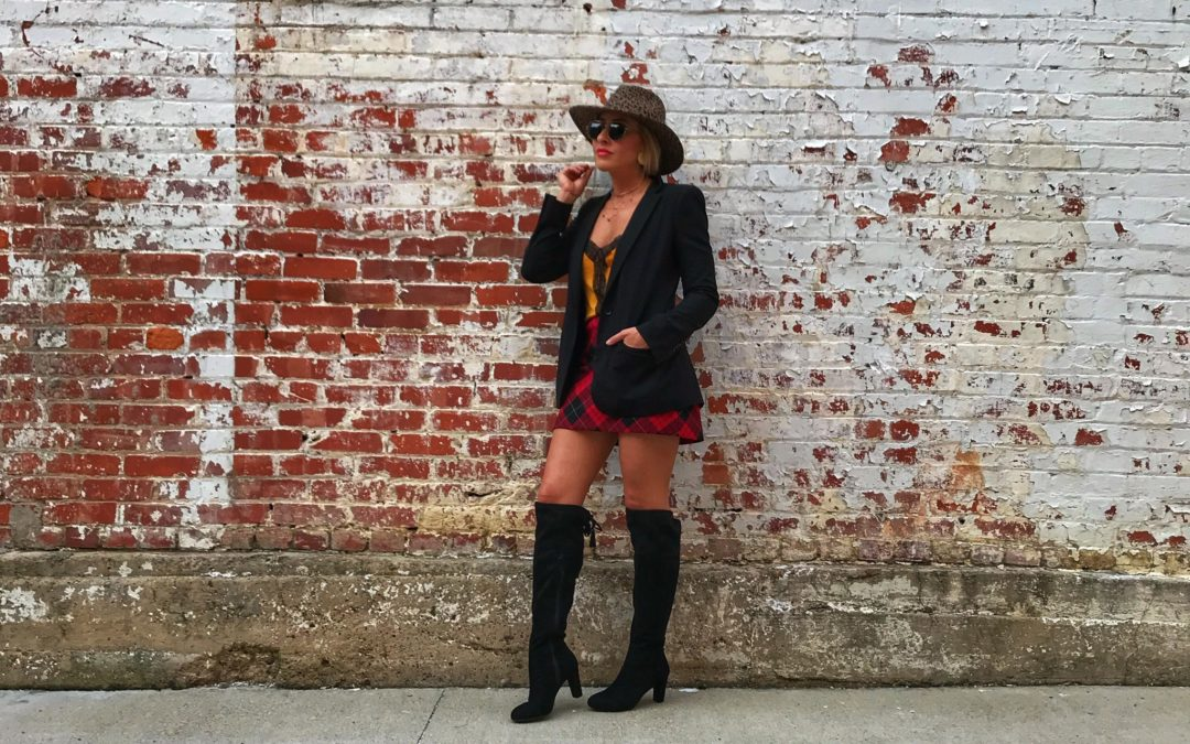 TOP 6 TRENDS for FALL That You Should Know