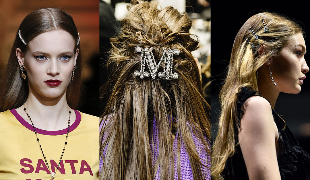 6 Hairstyles for Fall That You Will Love